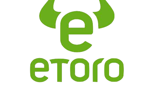 Tips To Avoid the Unnecessary Forex Trading Losses on Etoro